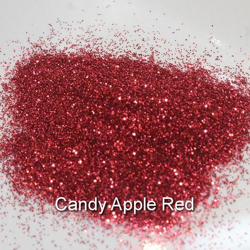 Candy Apple Glitter Lipz