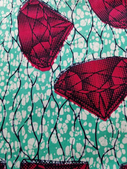 Dyneema Fabric
