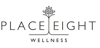 Place-eight-logo1-SM.png