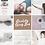 Thumbnail: Quality Sleep Box