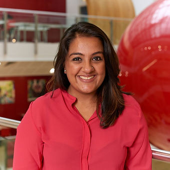 SIE.Radhika Chabria.1052.jpg