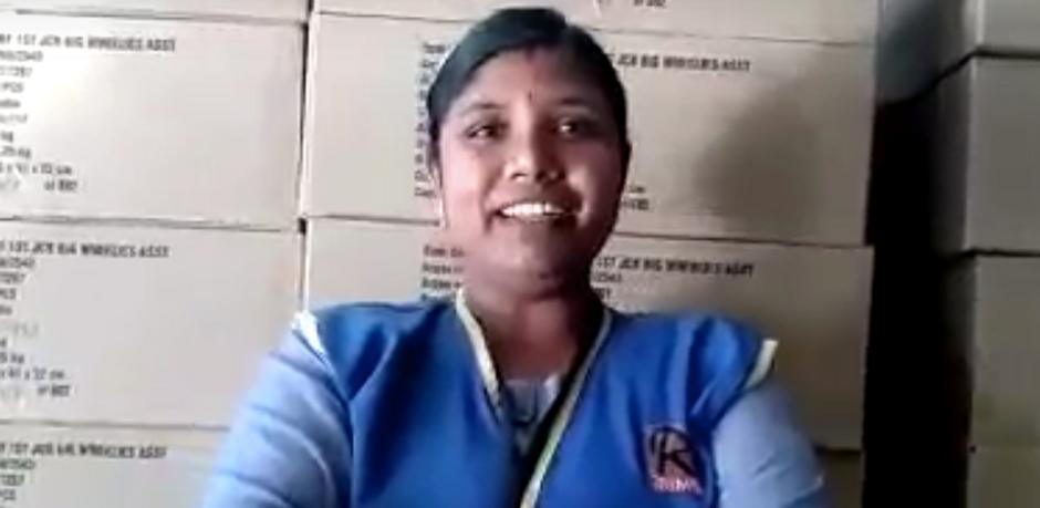 Aruna Kumari.png