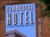 Tennessee Business Spotlight Commodore Hotel Linden, TN