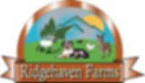 Ridgehavenfarms Logo.jpg