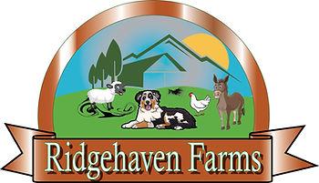 Ridgehavenfarms Logo.jpg