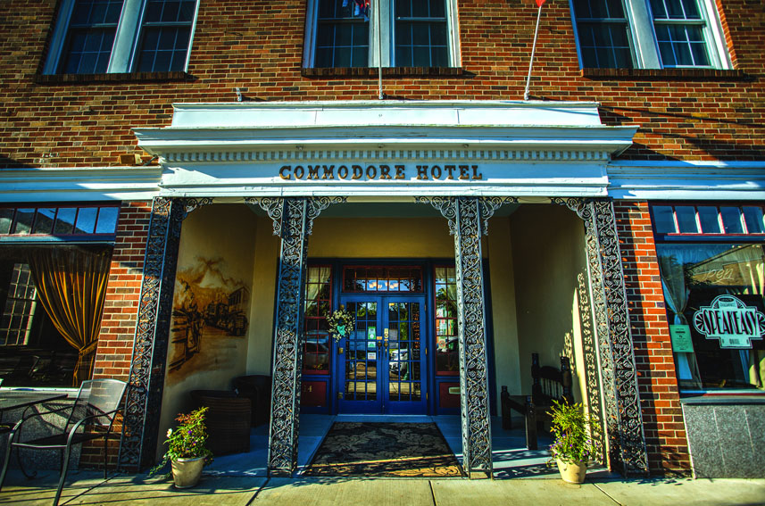 Historic_CommodoreHotel_LindenTNweb