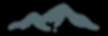 Tall Tale Films weddng film logo