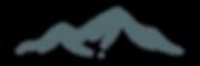 Tall Tale Films Corporate Logo