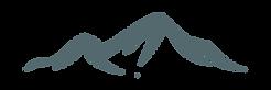 Tall Tale Flms mountain logo