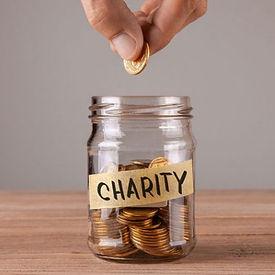 charity-810x476_edited.jpg