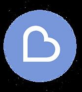 We're featured on Bridebook logo