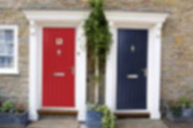 door to door service.jpg