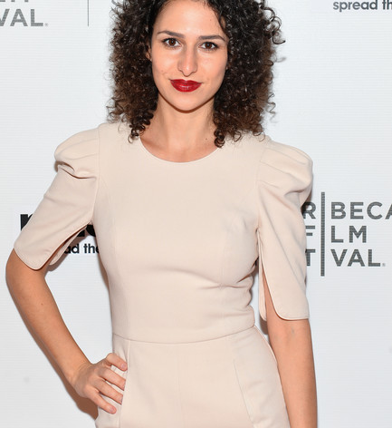 Tribeca Film Festival - New York