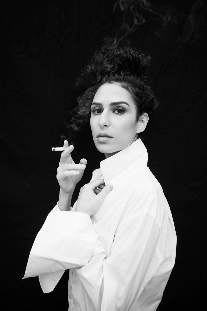 Hana Chamoun