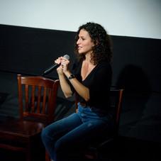 MIZNA Arab Film Fest - Minnesota