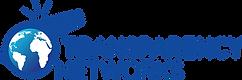 transparencynet_logo.png