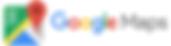google-maps-logo-f.png