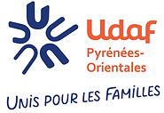 logo UDAF 66.JPG