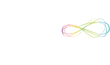 logo-lfam_b.png