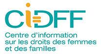CIDFF-page.jpg