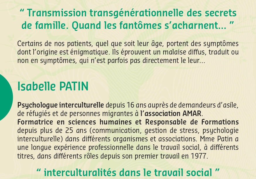 flyer colloque FAM-2_page-0001.jpg