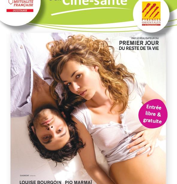 Cine-sante66 pour les parents