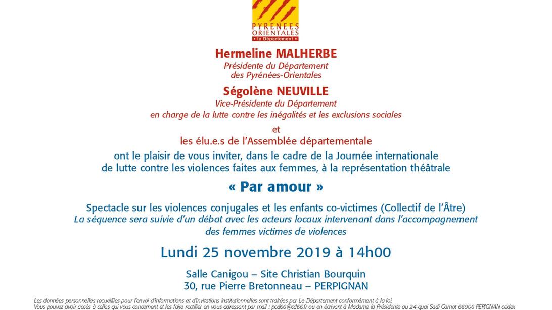 Theatre Par amour_page-0001.jpg