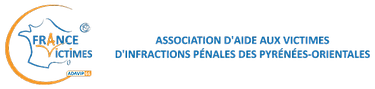 logo-france-victimes-adavip66-01.png