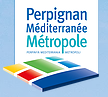 Screenshot_2019-03-20_Perpignan_Méditerr
