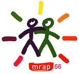 logo_couleur-mrap1.jpg