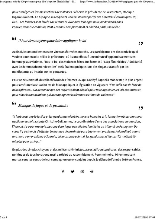 Lindep 09  juil 2_pages-to-jpg-0002.jpg