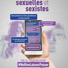Violences sexuelles et sexistes-1_page-0