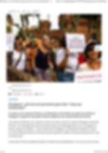 Lindep 09  juil 2_pages-to-jpg-0001.jpg