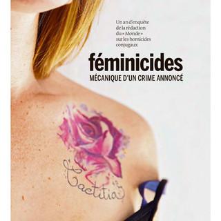 Feminicides-LeMonde-N23449-MaiJuin2020-1