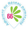 test_pastille_adhérent_REAAP.jpg
