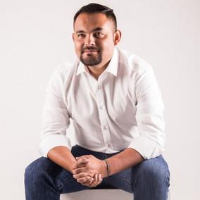 """""""Los derechos valen"""" Polémica afirmación de concejal de Soacha"""