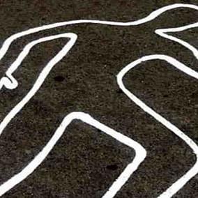 Asesinan a joven por robarle el celular en Usaquén