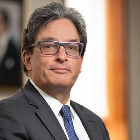 El polémico Carrasquilla vuelve al gobierno Duque