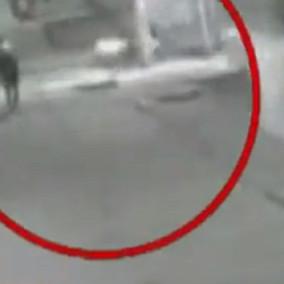 Un guarda de seguridad fue asesinado al ser robado por 3 sujetos en Bogotá