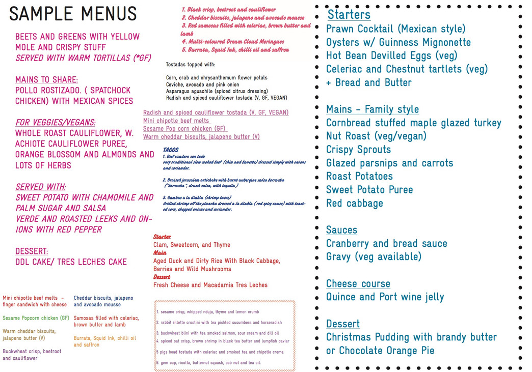 events page 3.jpeg