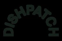 Dishpatch_2021_Logo_black.png