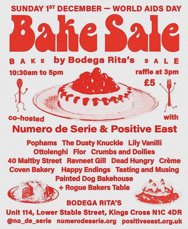 Bake Sale Flyer FINAL.jpg