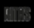 RITAS-LOGO-2013 (1).png
