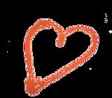 Valentina Heart.png