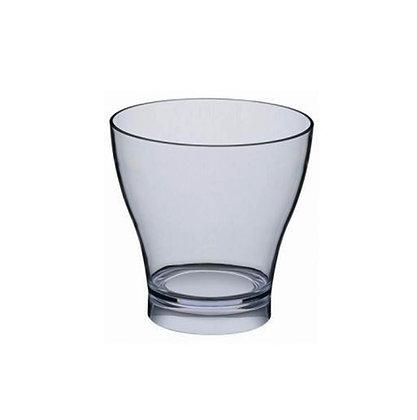Champanheira Transparente