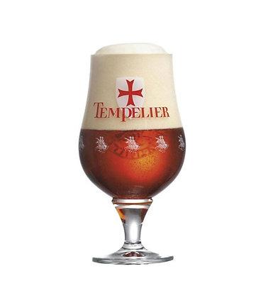 Copo Tempelier 330 ml