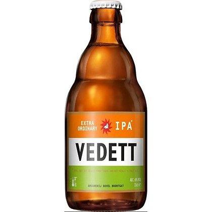 Cerveja Vedett IPA 330 ml