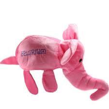 Chapéu Elefante Delirium Tremens
