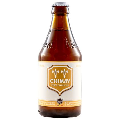 Cerveja Chimay Tripel 330 ml