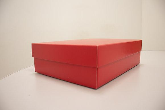 Caixa BeerCode Vermelha